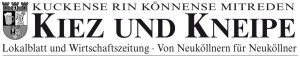 kiez_und_kneipe