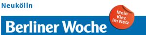 berliner_woche
