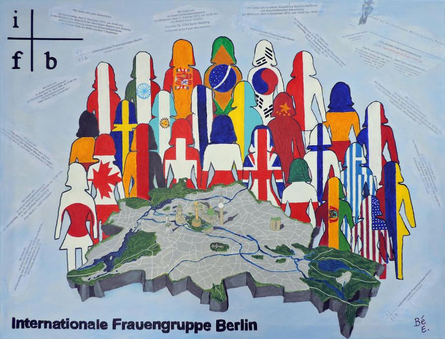 Mit_der_IFB_unterwegs_in_Berlin