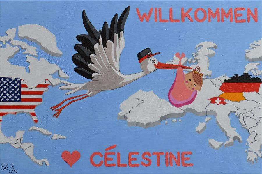Willkommen_liebe_Celestine